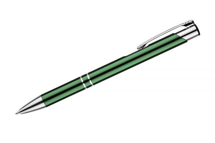 Pildspalva samta maciņā